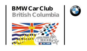 BMW Car Club of British Columbia