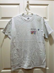 T-Shirt Frt
